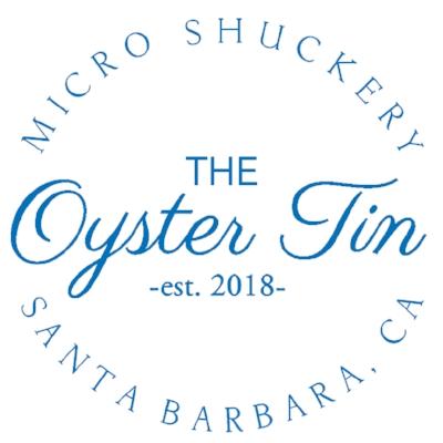 oyster tin logo clear (1).jpg