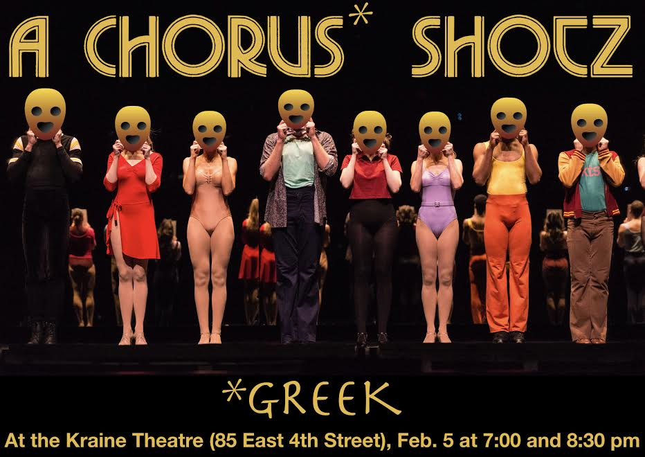 A Chorus Shotz.jpg