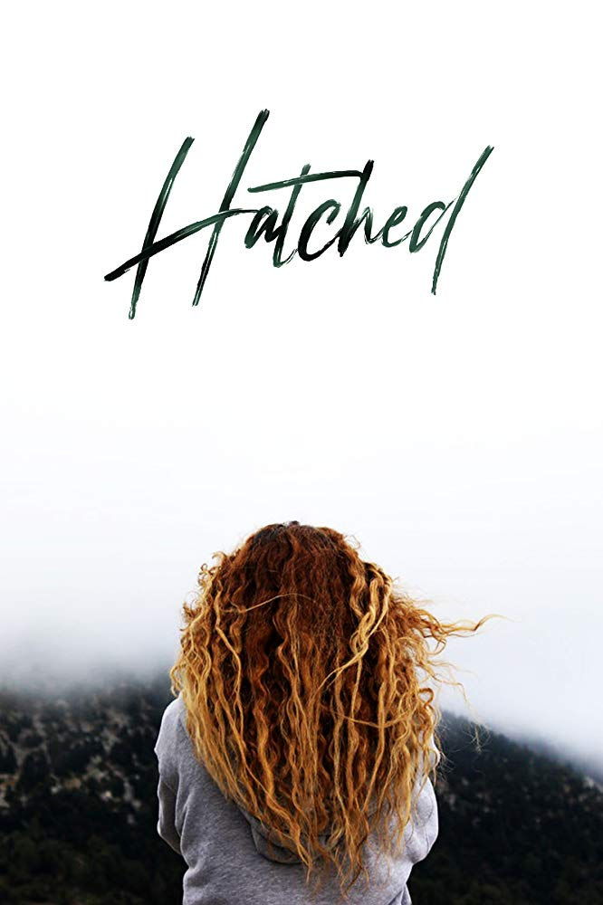 Hatched.jpg