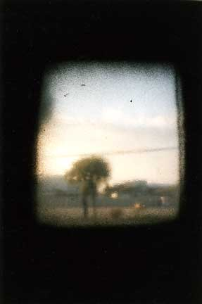 Airport_07.jpg