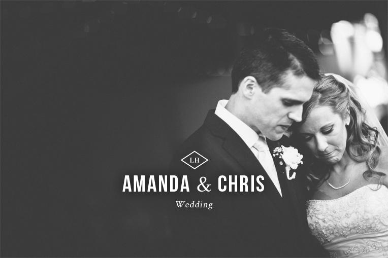 Amanda&Chris.jpg