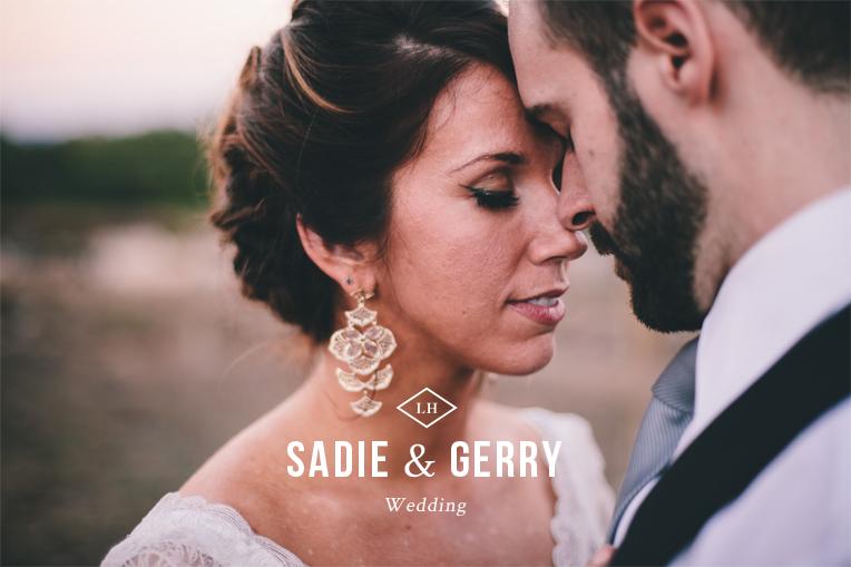Sadie&Gerry.jpg