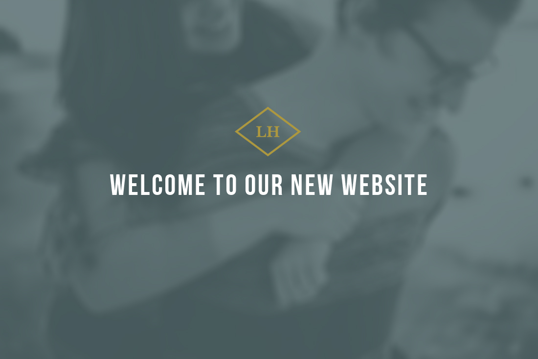 NewWebsite.jpg