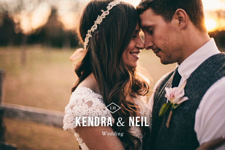 Kendra&Neil.jpg