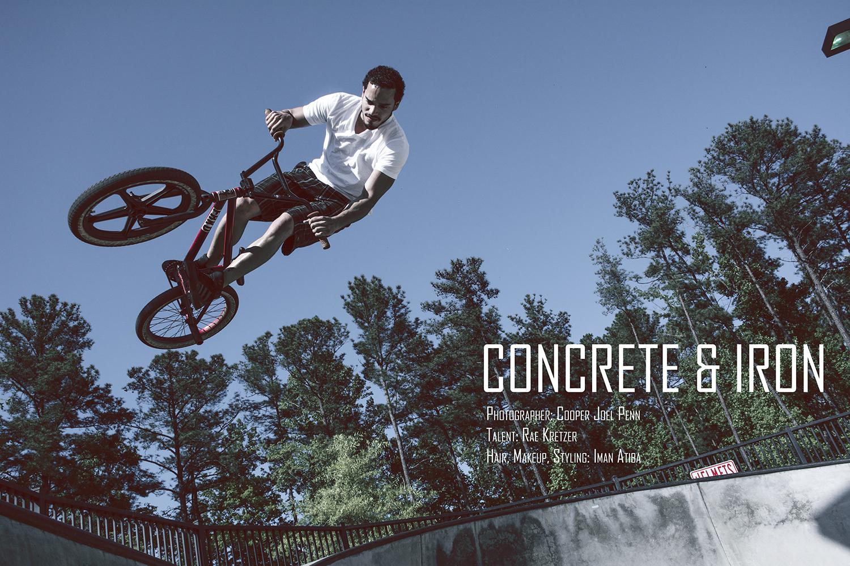 concreteiron_01.jpg