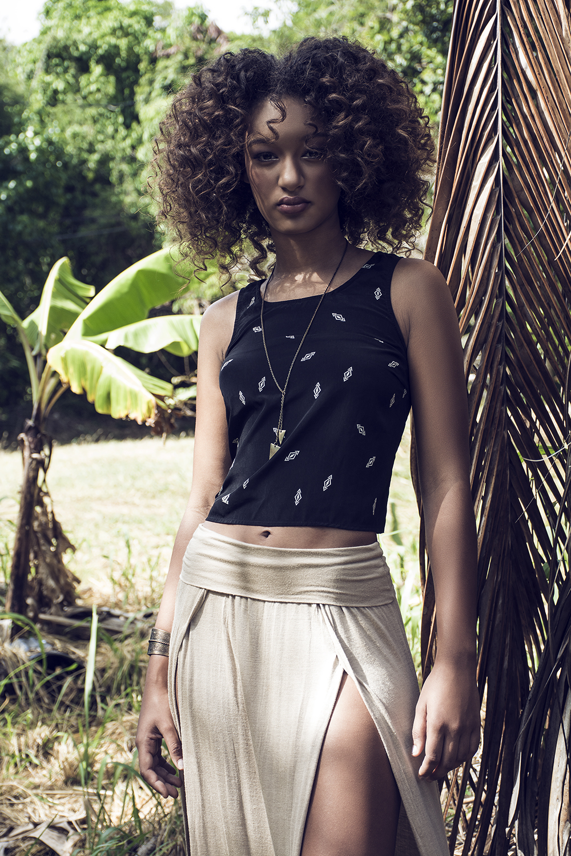 model-editorial-island-nature-naturalhair-hip-youth-caribbean-mixed_07.jpg