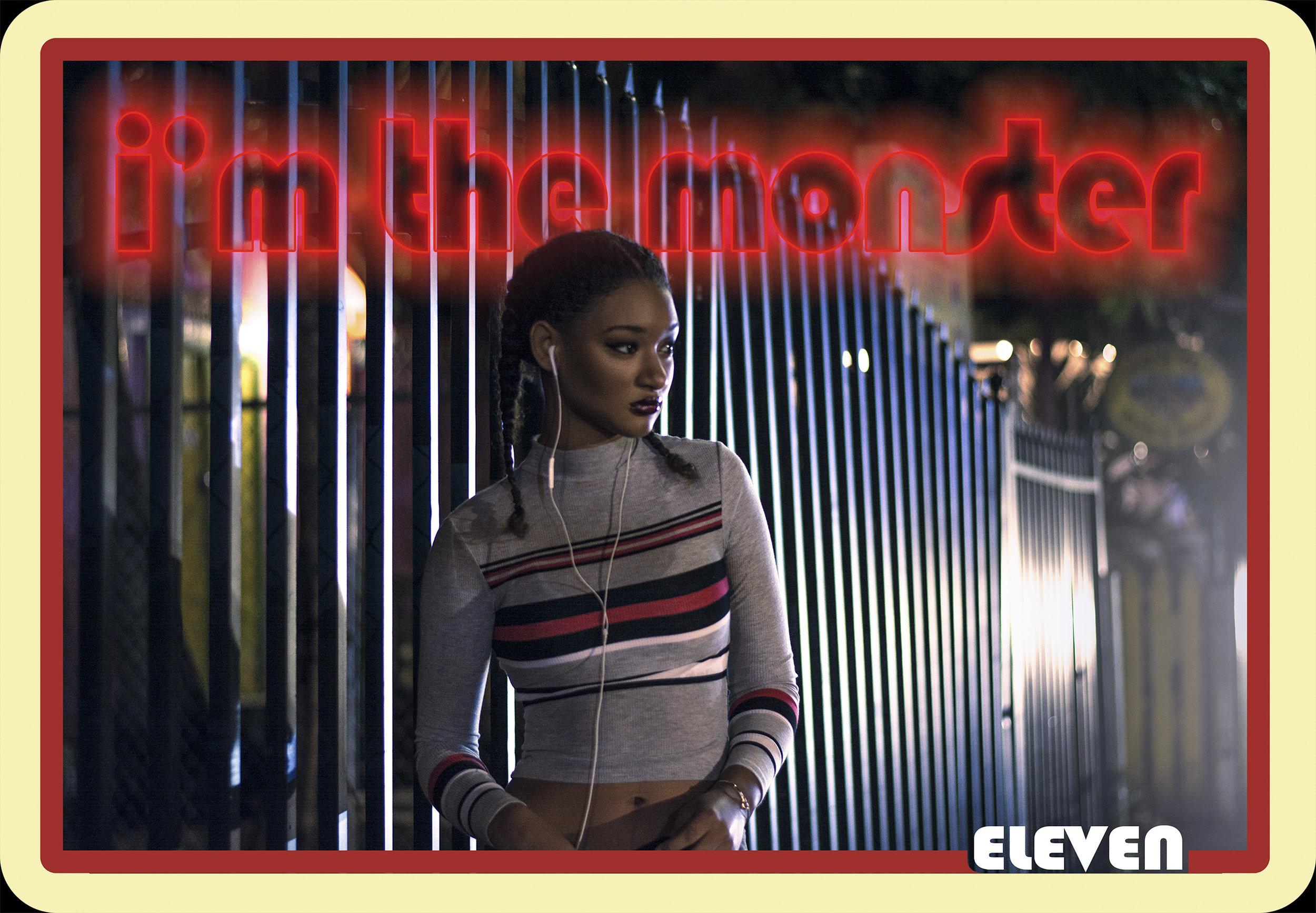 strangerthings_eleven_teen_fashion_mixed_islandgirl_model_braid_jeanjacket_neon_04.jpg