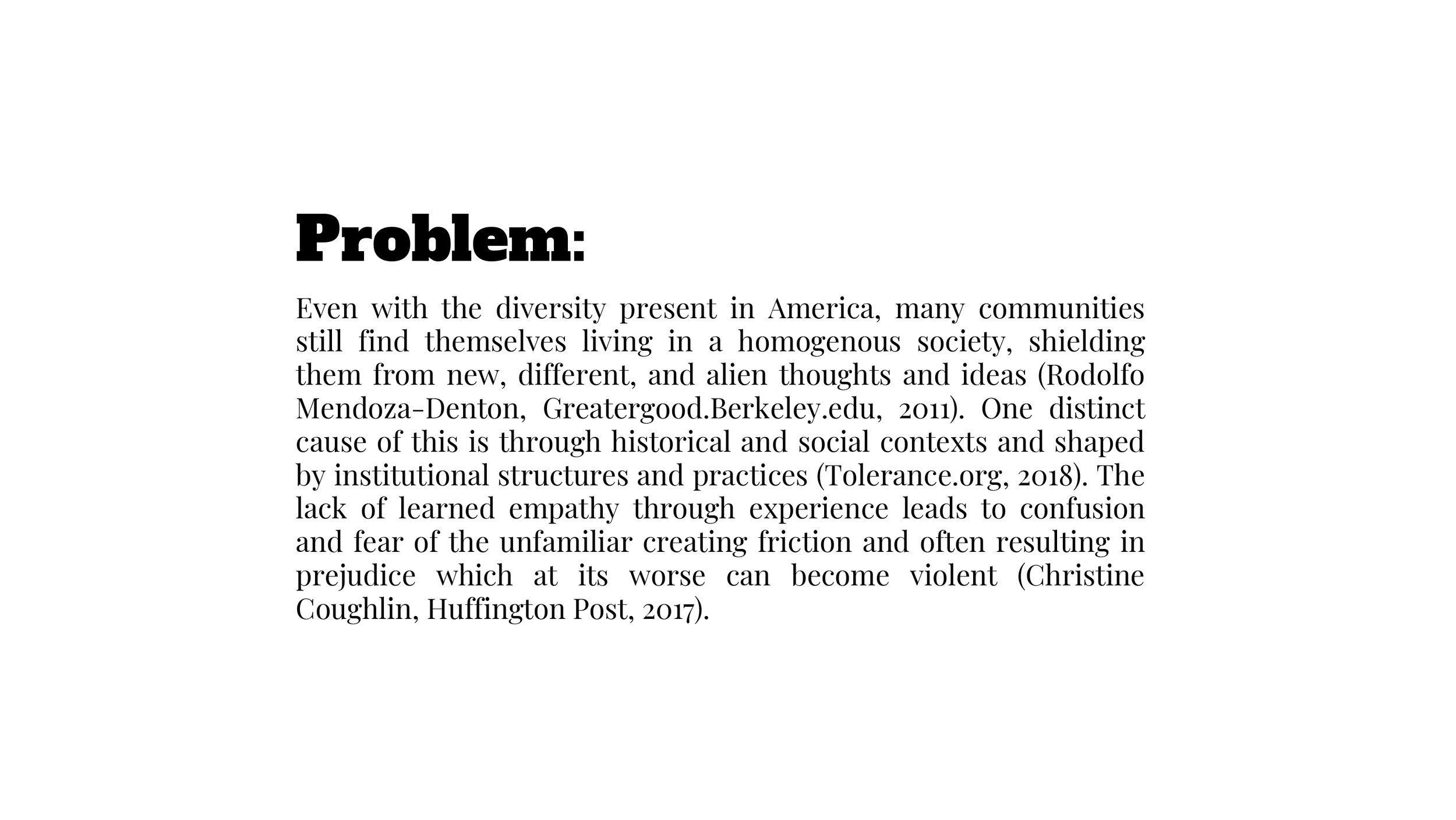 Prejudice-5.jpg