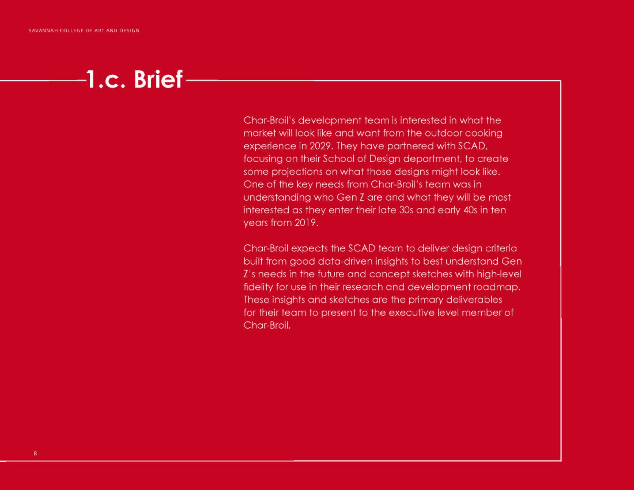 Char-Broil_ProcessBookPRINT_Page_008.jpg