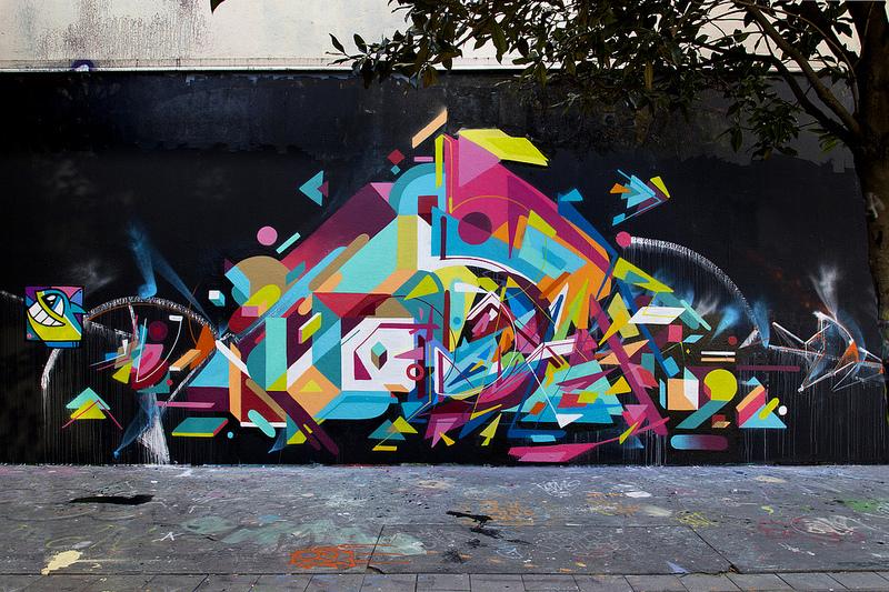 nelio-graffiti-2.jpg
