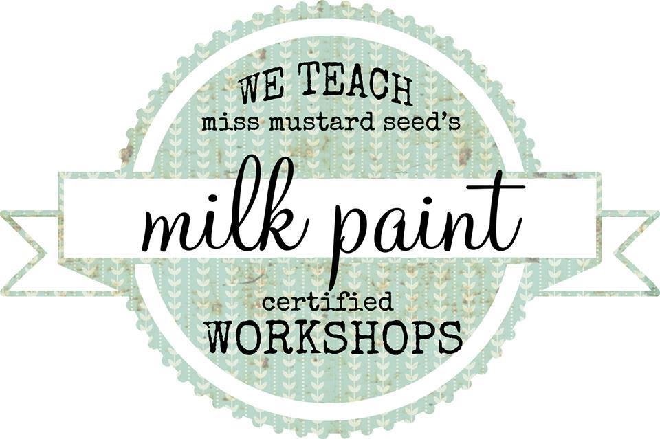 milk paint.jpg