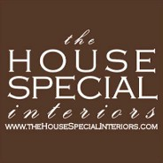 house special.jpg