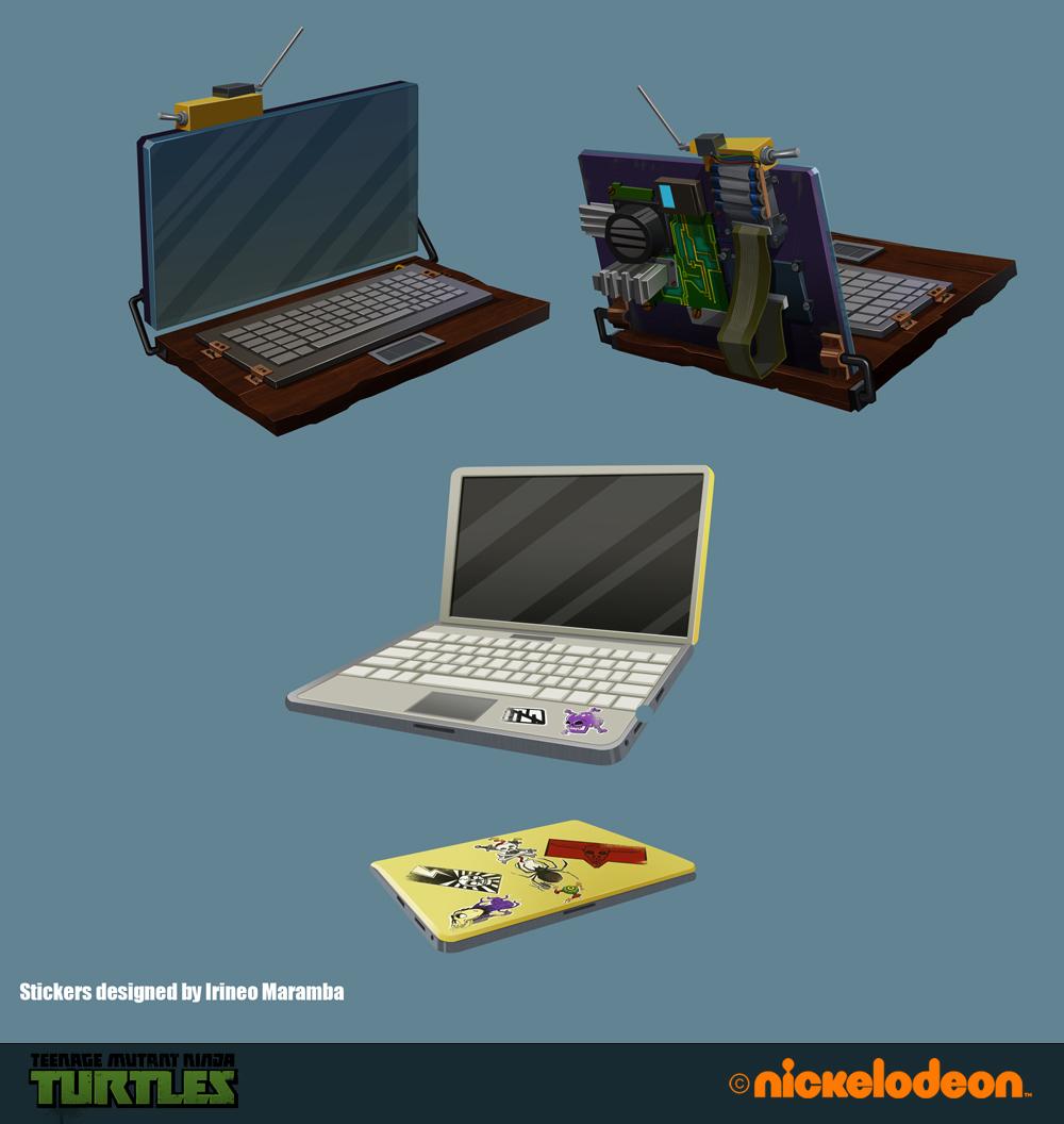 LaptopB.jpg