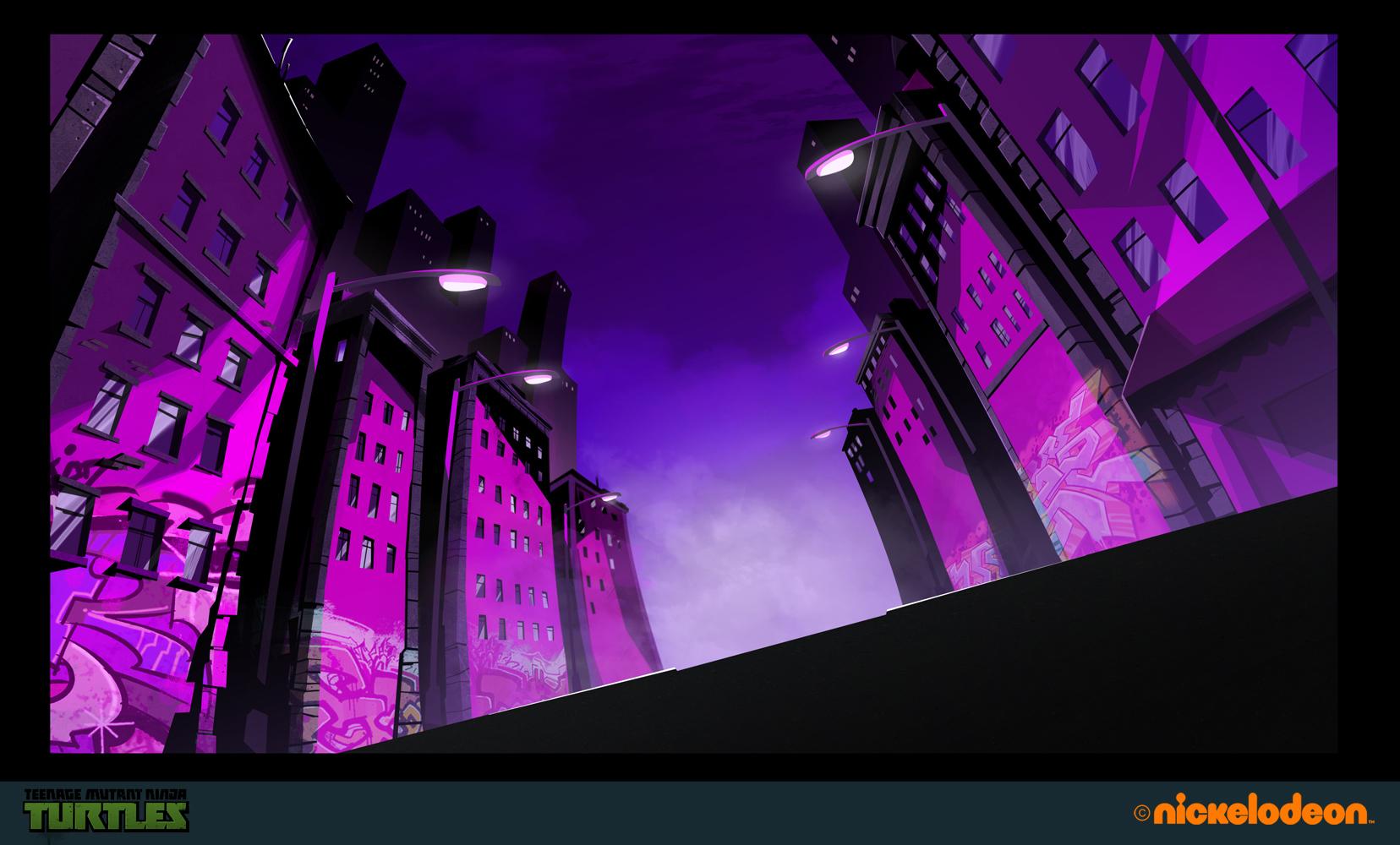 Main_Title_City_ext_paint0 copy.jpg