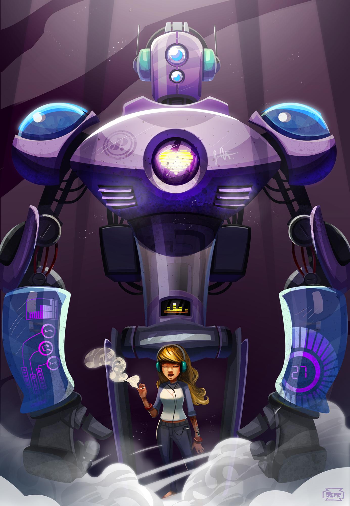 Robot2 copy.jpg