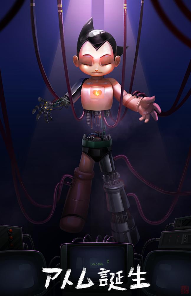 MazonJeffry_AstroBoy2.jpg