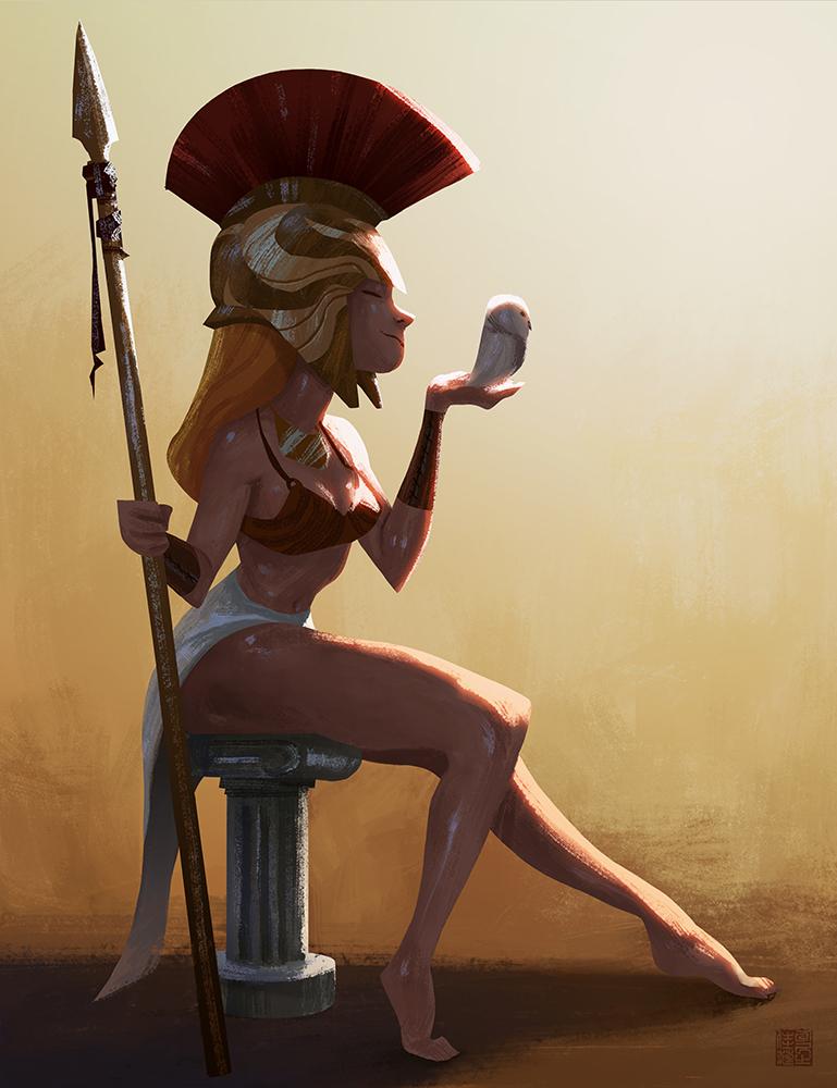 Athena copy.jpg