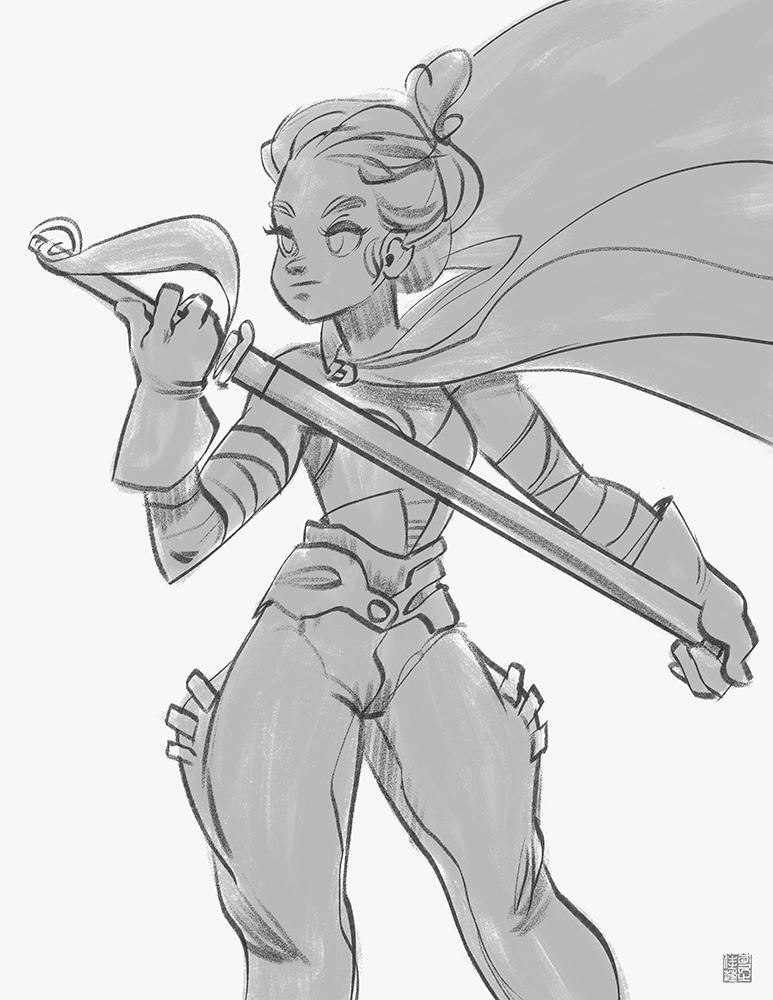 SwordGirl.jpg