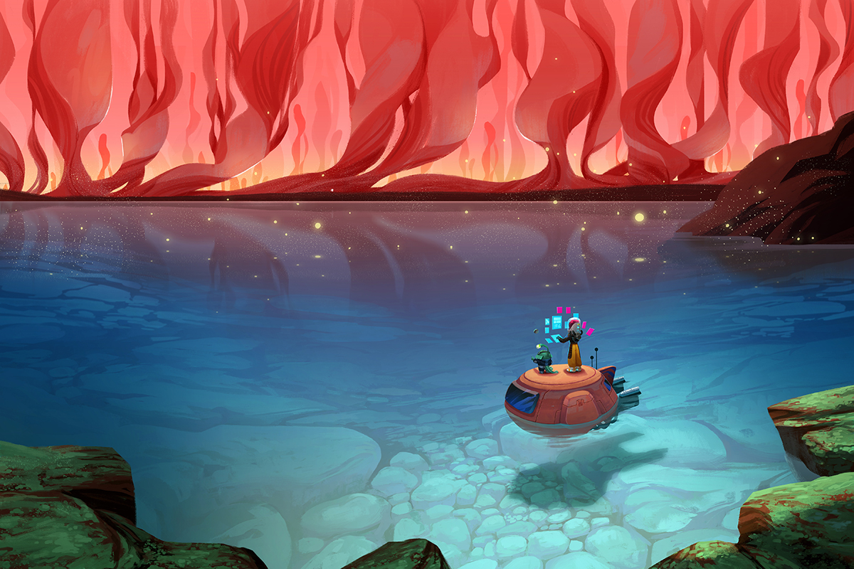 Lagoon2_forsite.jpg