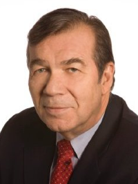new fred yager head shot 2013.jpg
