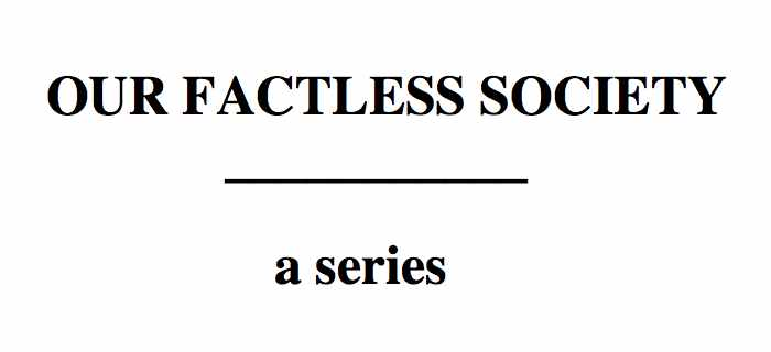 our factless society logo.jpg