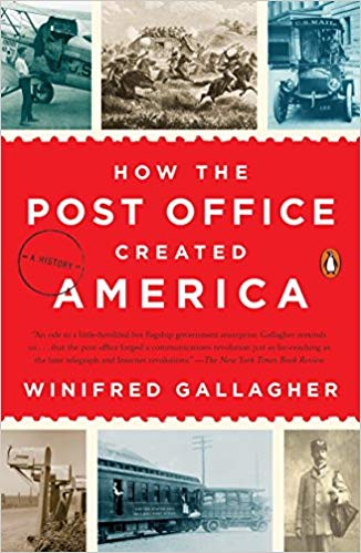 how the post office created america.jpg