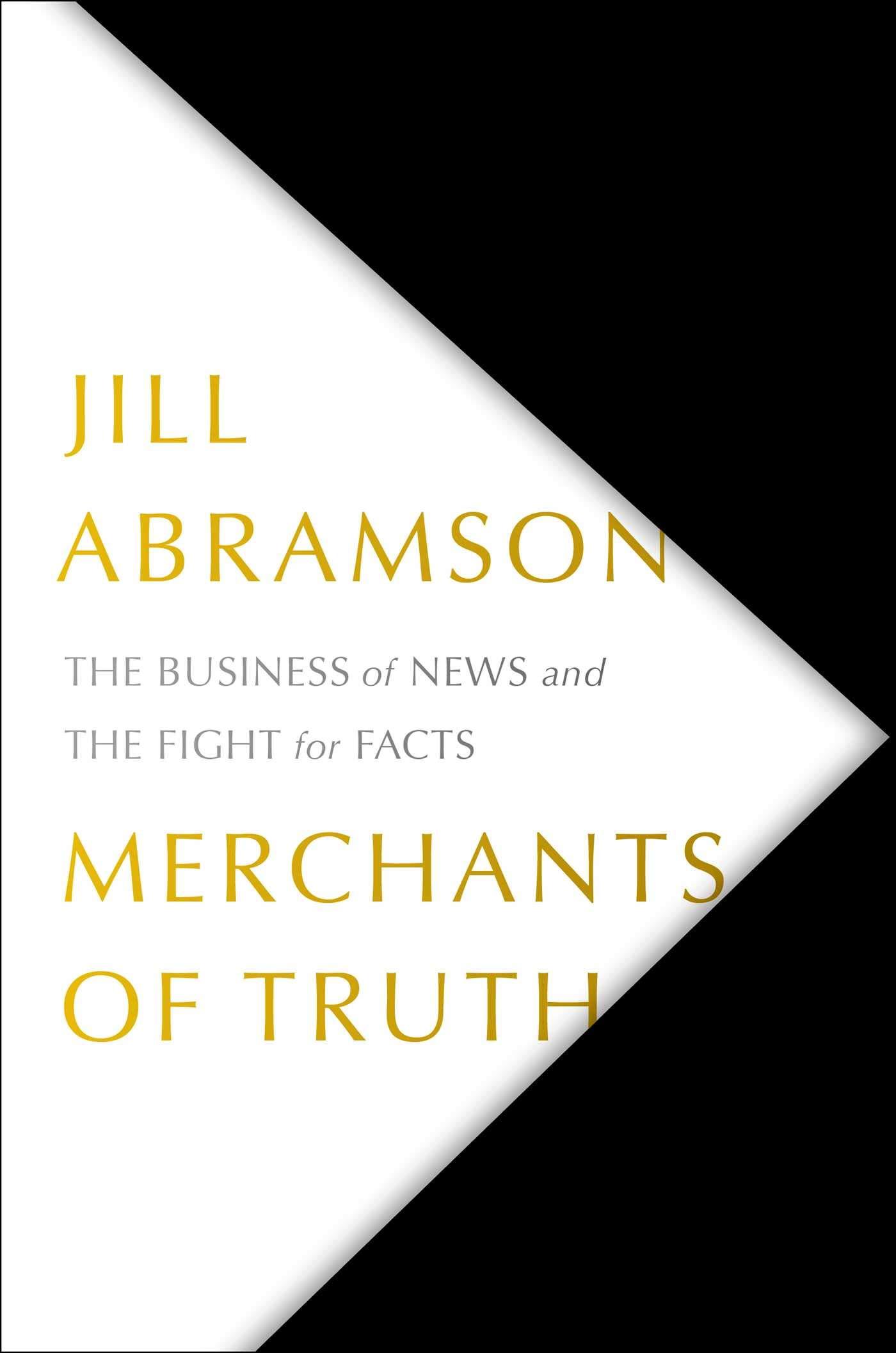 merchants of truth.jpg