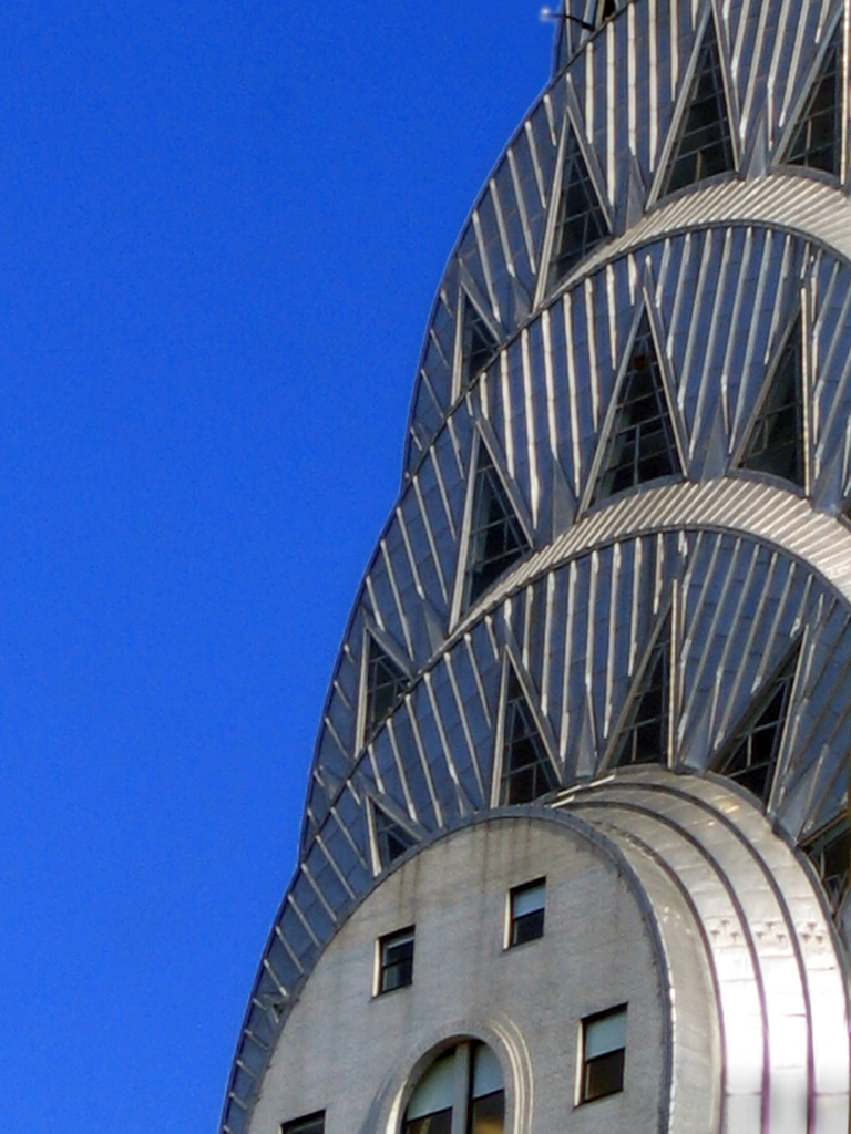 Chrysler_Building_detail.jpg