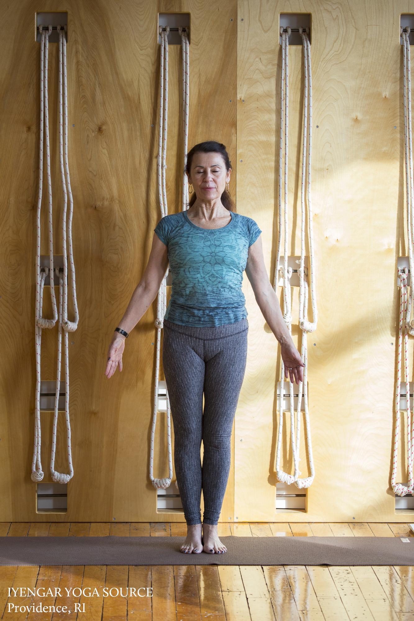 providence-ri-yoga-studio