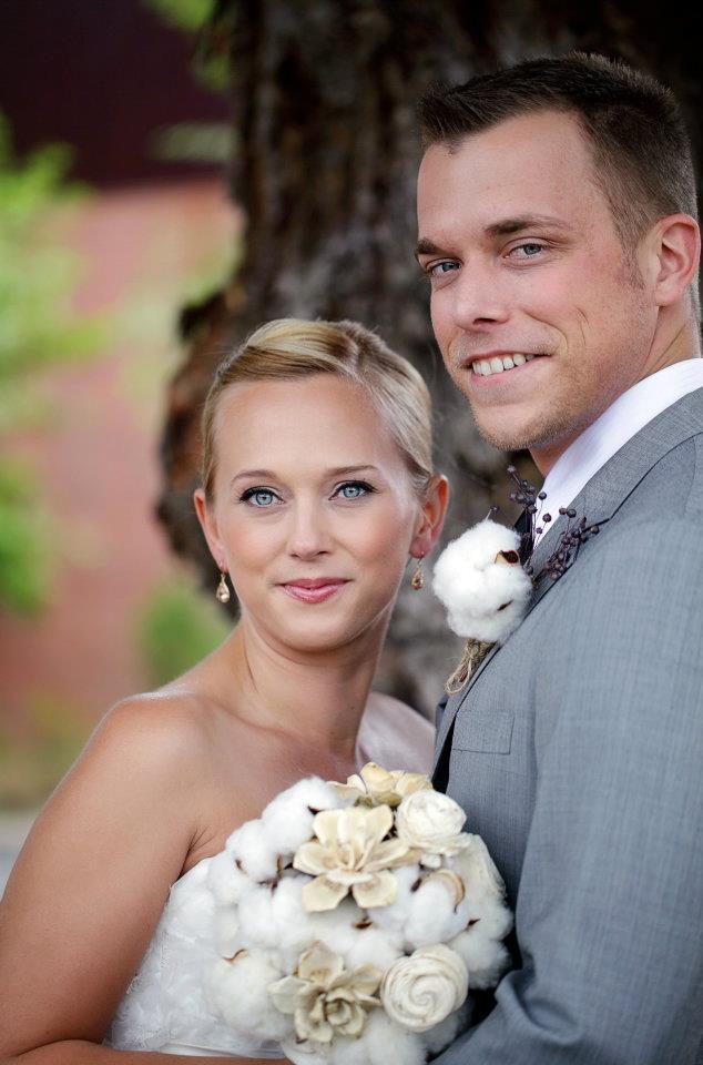 weddingsprom4.jpg