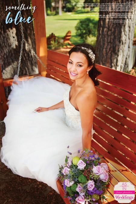 Cover_Model_Contest_Mischa_Photography_Real_Weddings_Magazine-WS16-881-450x675.jpg