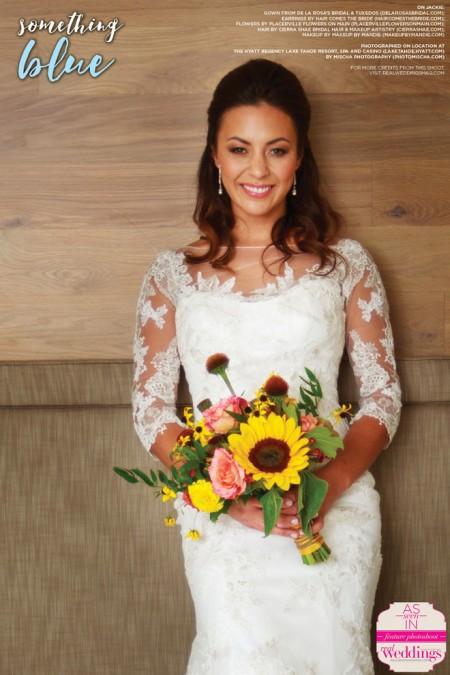 Cover_Model_Contest_Mischa_Photography_Real_Weddings_Magazine-WS16-931-450x675.jpg