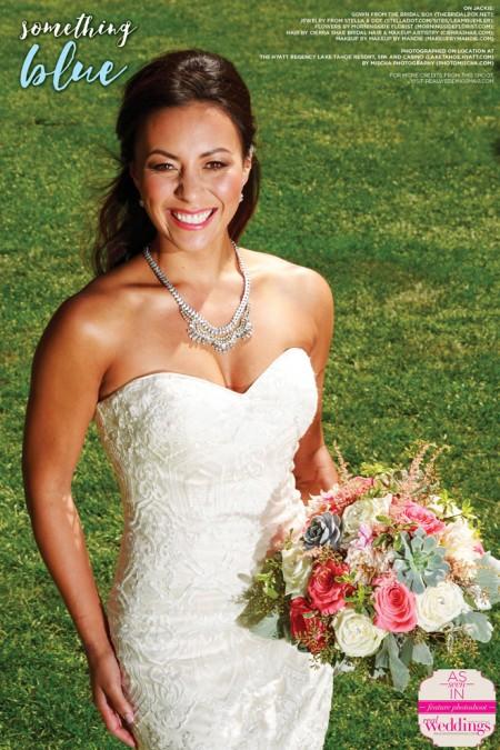 Cover_Model_Contest_Mischa_Photography_Real_Weddings_Magazine-WS16-1081-450x675.jpg