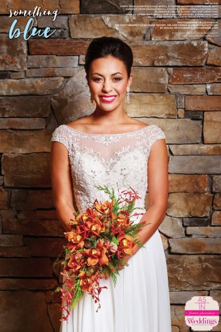 Cover_Model_Contest_Mischa_Photography_Real_Weddings_Magazine-WS16-1141-450x675.jpg