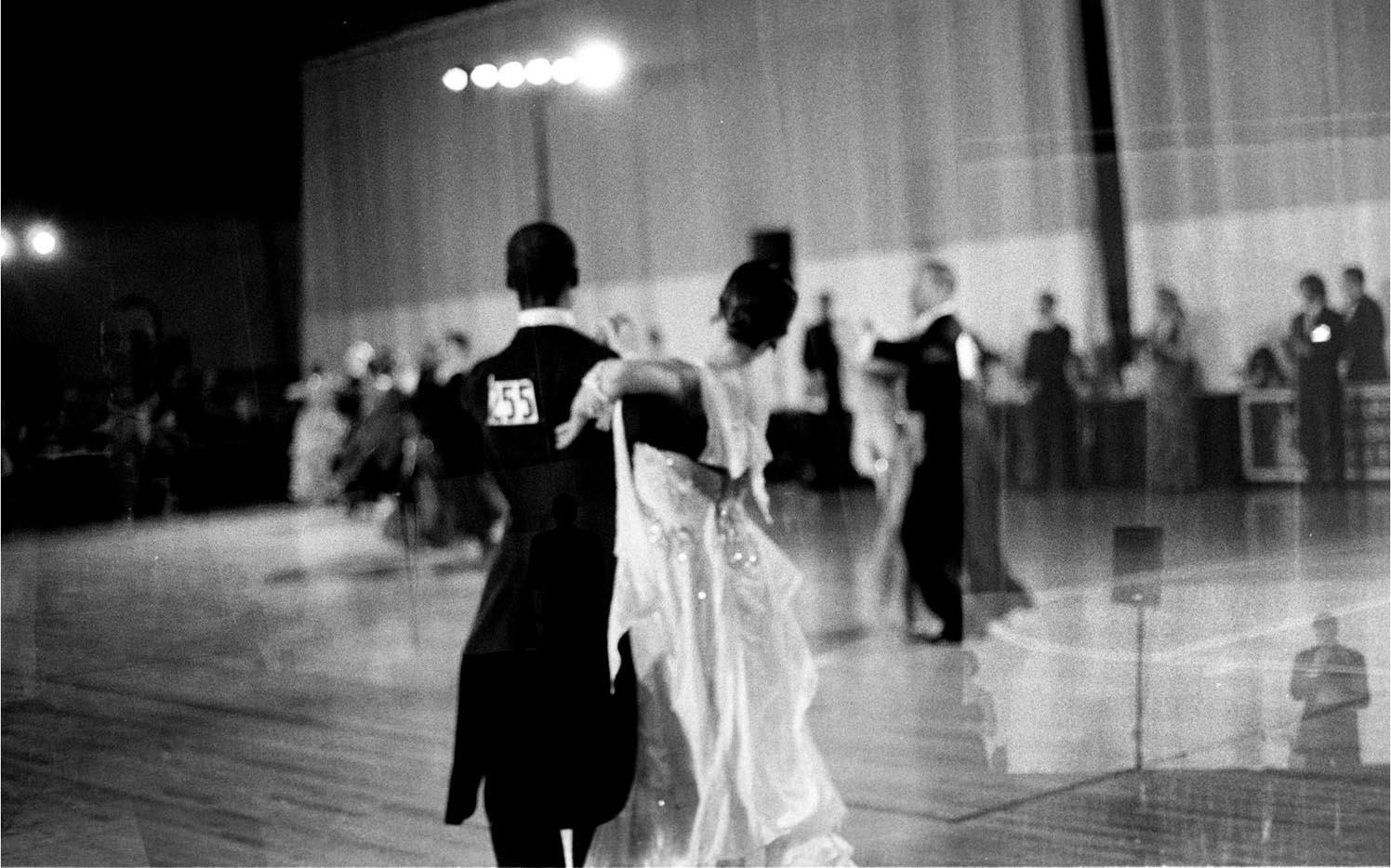 dance010.JPG