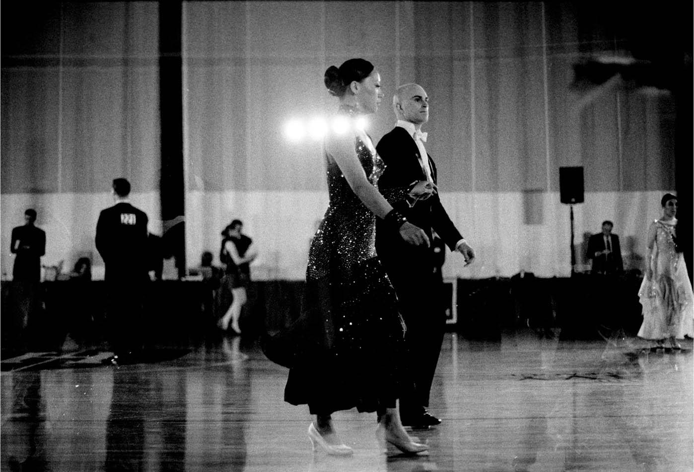 dance013.jpg