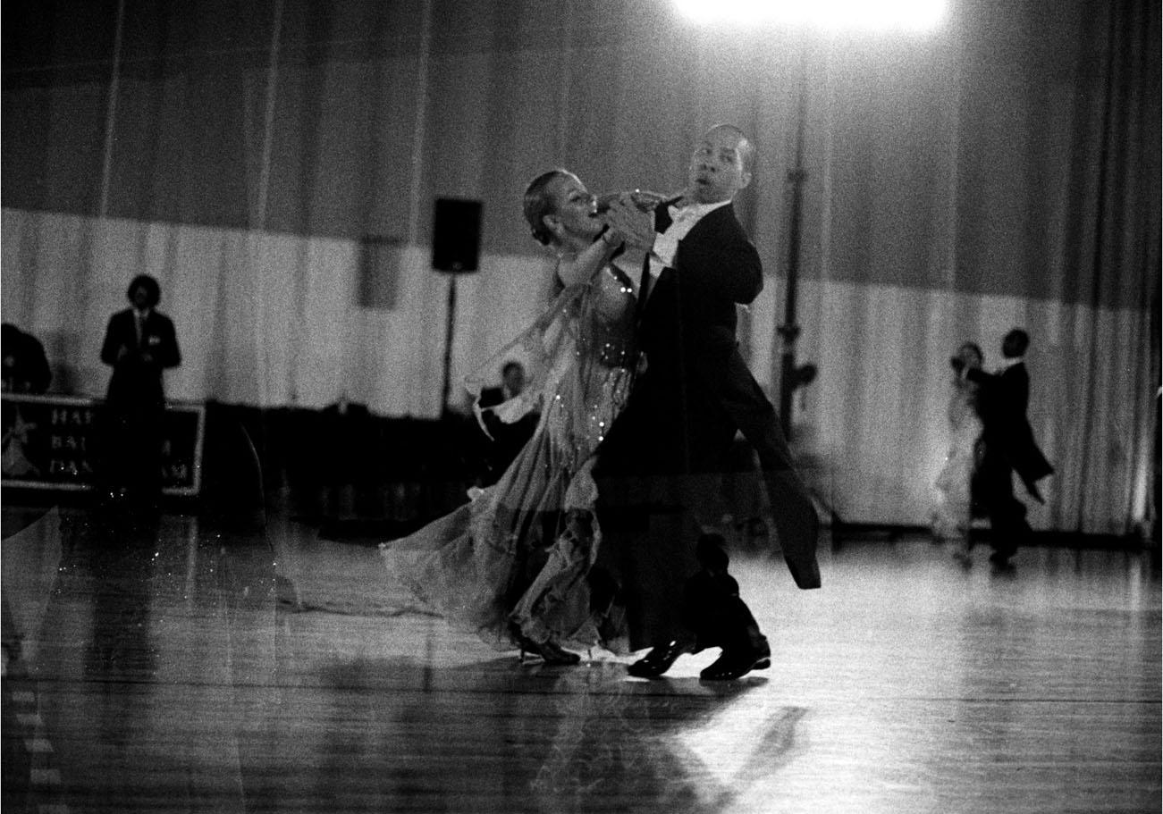 dance014.jpg