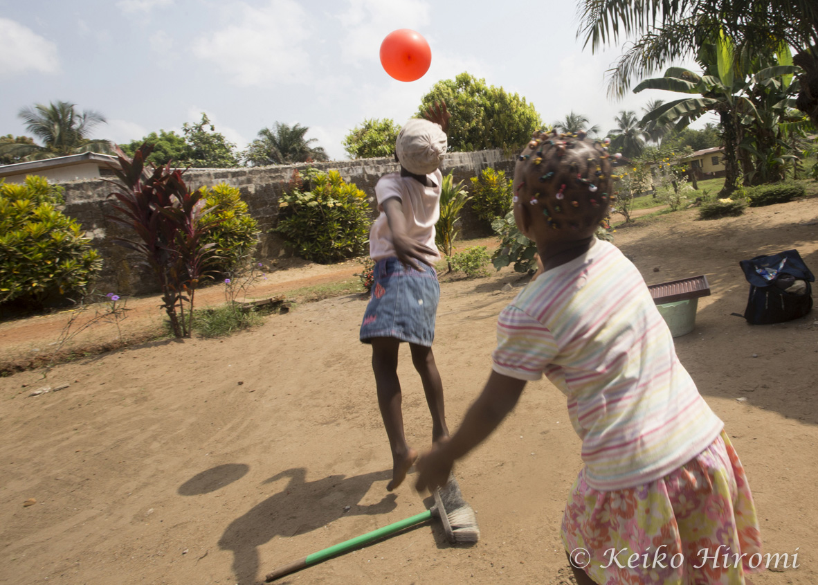 Liberia Story-008.jpg