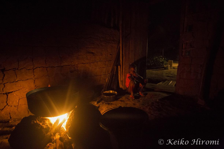 Liberia Story-012.jpg