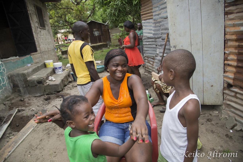 Liberia Story-011.jpg