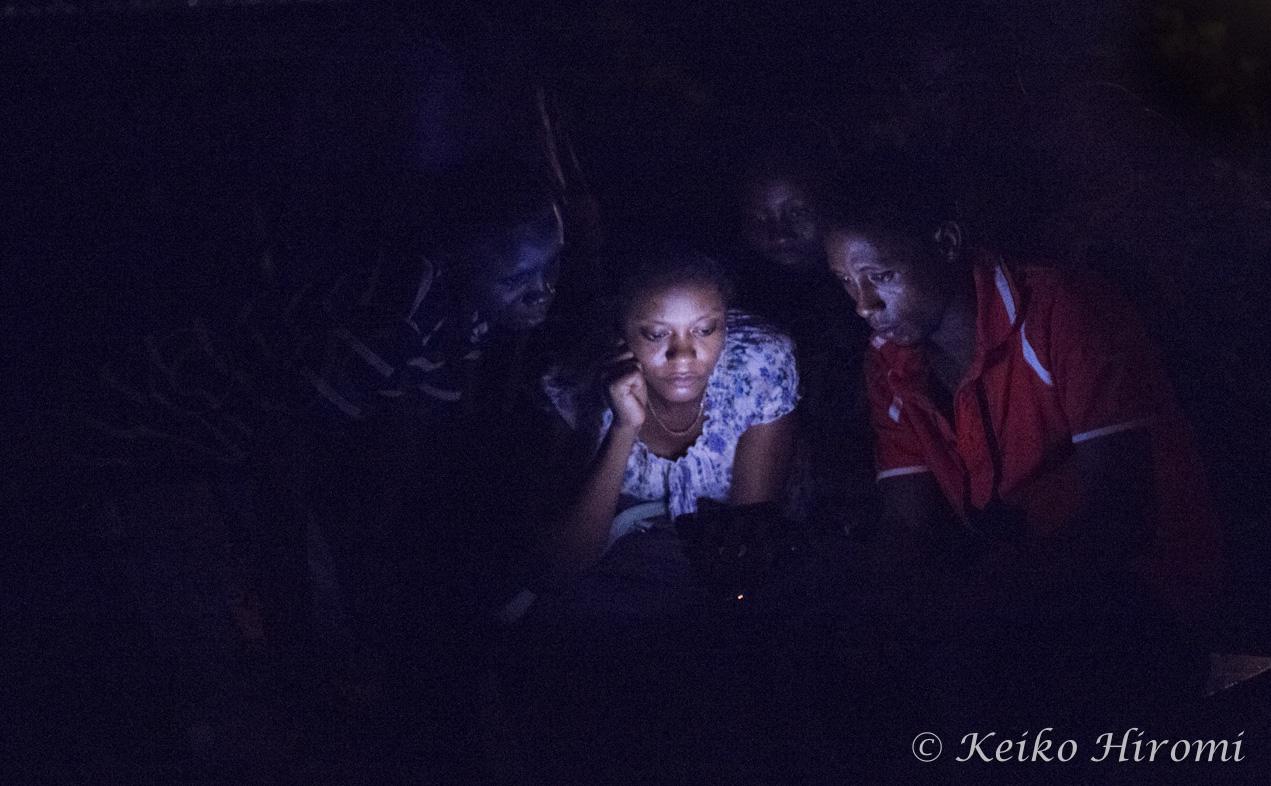 Light off005.jpg