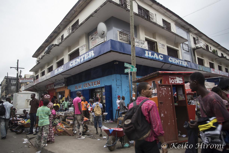 kh_Liberia_046.jpg