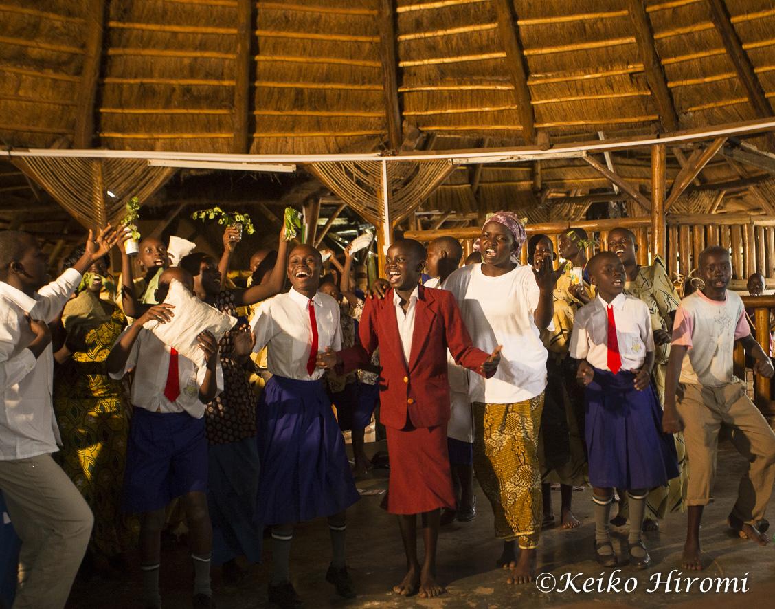 Uganda004.JPG