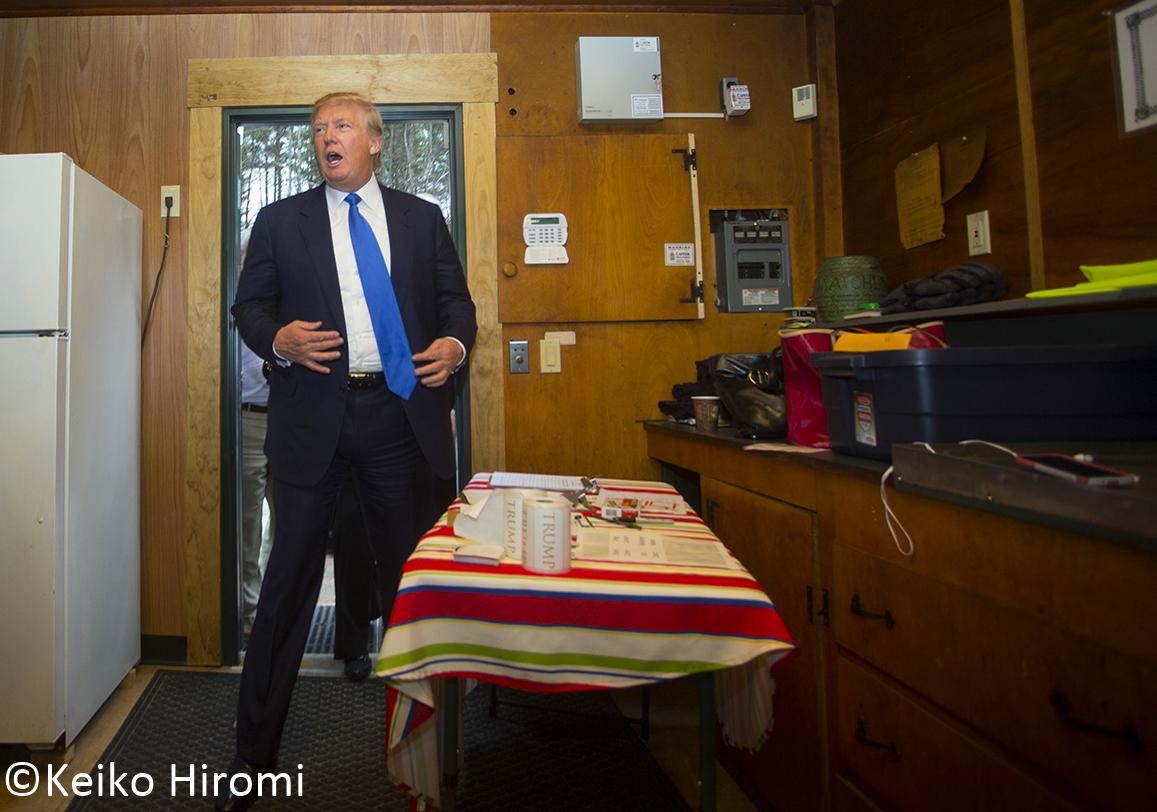 KH_Donald Trump_001.jpg