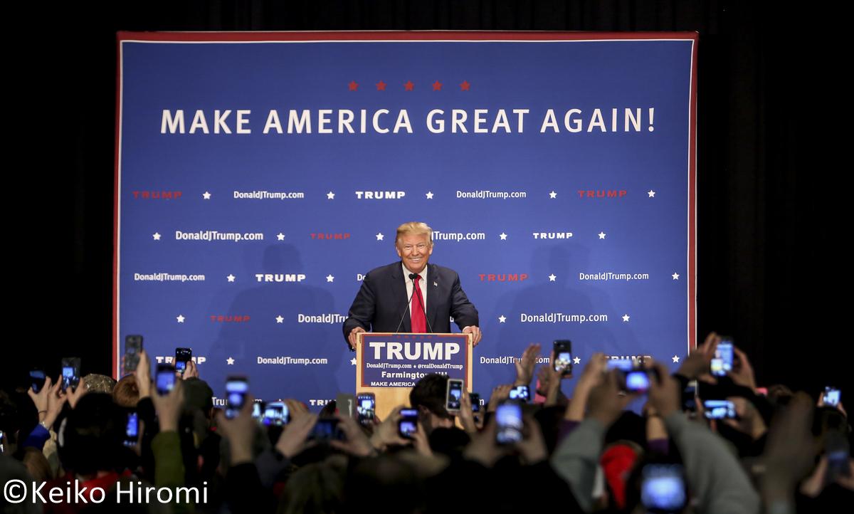 KH_Donald Trump017.jpg