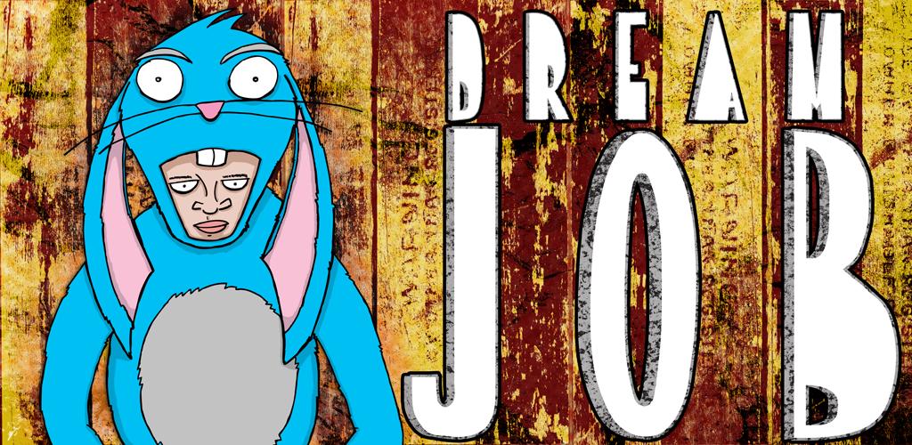 Dream_Job_4.png