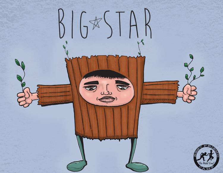big-star.png