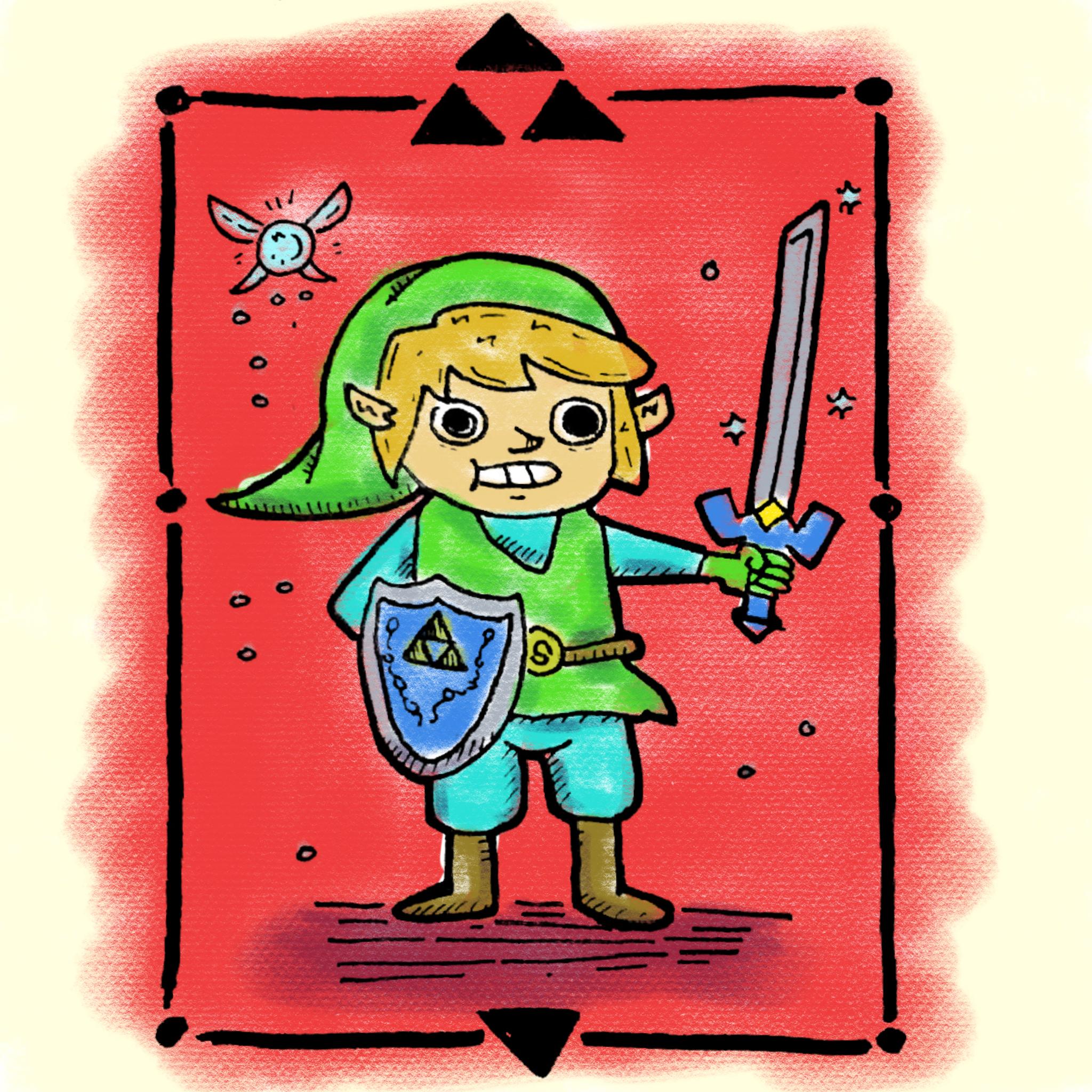 Link-Zelda.JPG