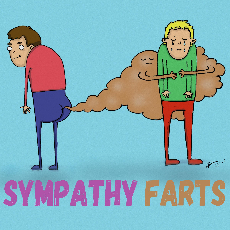 Sympathy-Farts-Final.jpg