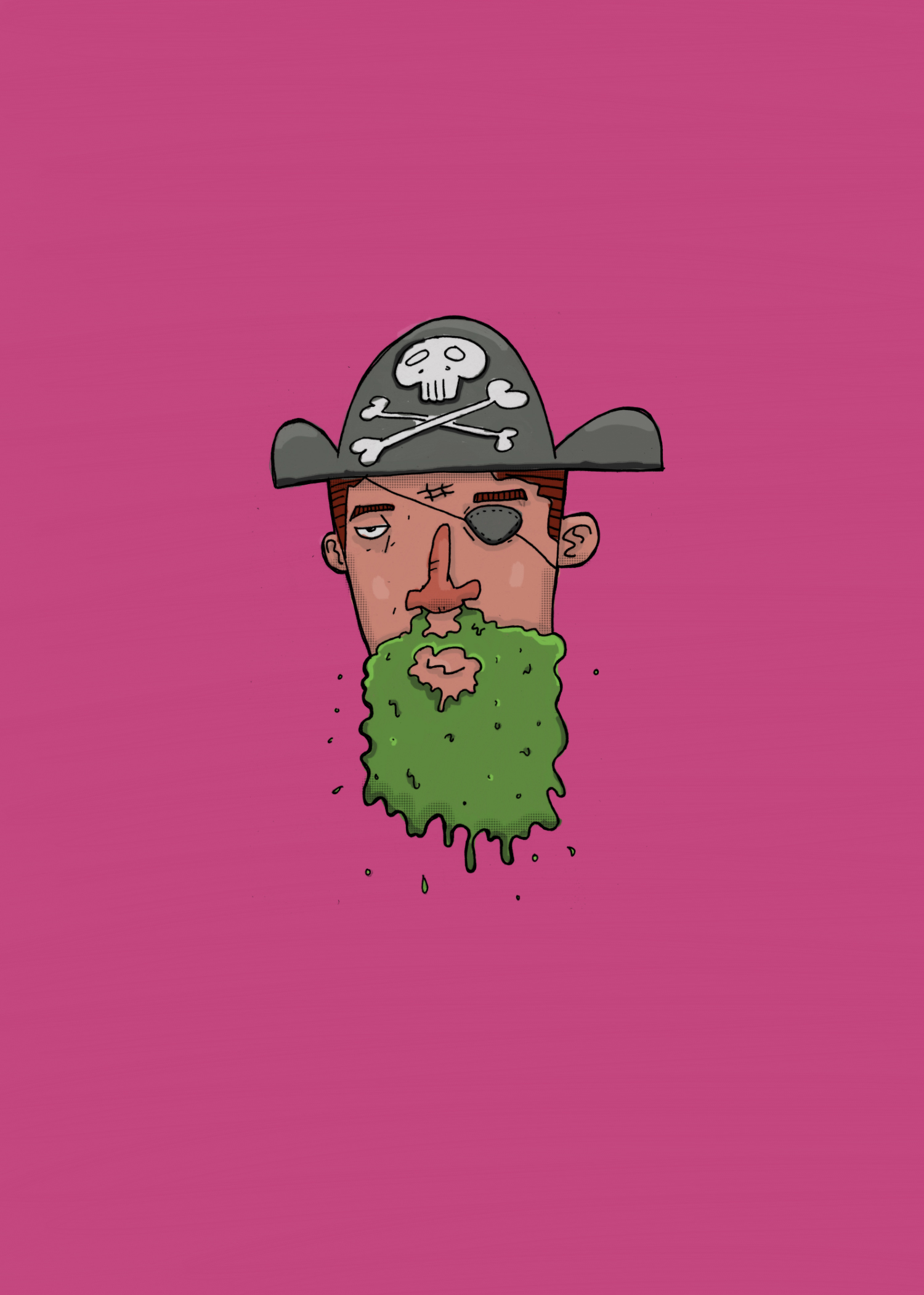 Booger-Beard-02.jpg
